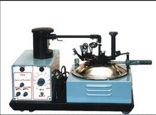 Купить Аппарат ТВ3-ЛАБ-01 для определения температуры вспышки в закрытом тигле по ГОСТ 6356, ИСО 2592, ASTM D 92 (полуавтоматический)