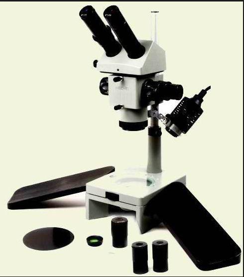 Buy MBS-10 microscope