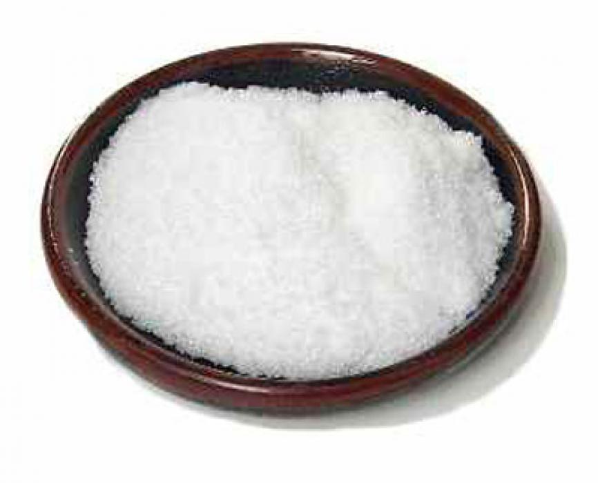 Купить Реактив химический сорбит пищевой (гранулы)