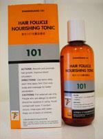 Помогают ли витамины против выпадения волос