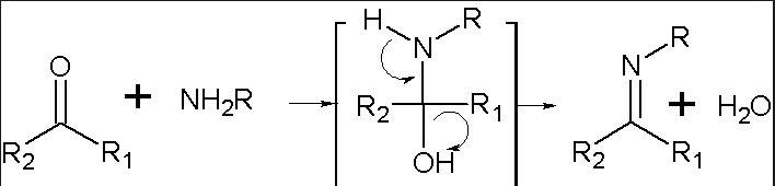 Buy STH diethyl amine for hromatogr. (3 ml)
