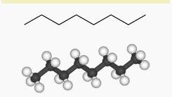 Buy STH octane for hromatogr. (3 ml)