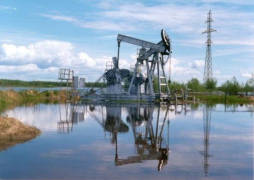 Купить ГСО воды в нефтепродукт. в-1 0,11%масс (110мл) 5760-90