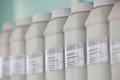 Buy GSO fur. impurity in petropro-@ MP-4 1,13%mass (10 ml) 6463-92
