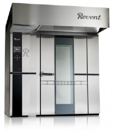 Buy Furnace rotational REVENT 724