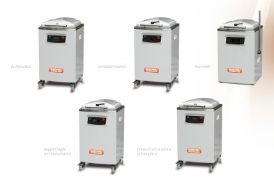 Buy Testodeliteli for rectangular products of the SQ series