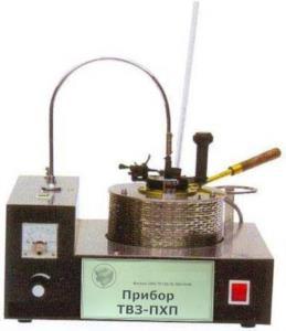 Buy Flash temperature GSO in the zakr.tigl of TVZT-110 (105-115 °) (250 ml) 8136-2002