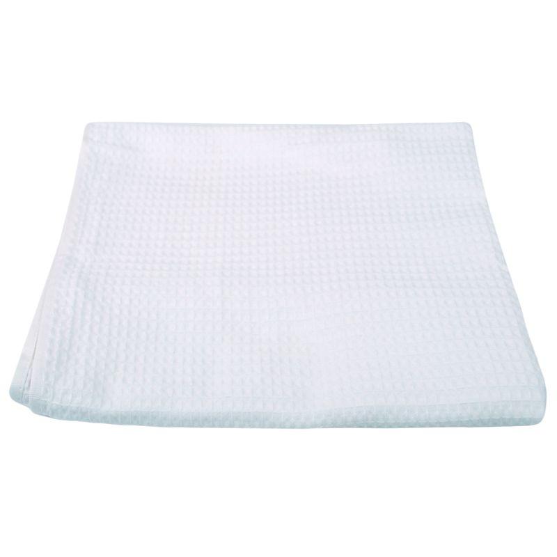 Купить Вафельное полотенце для рук 50*100