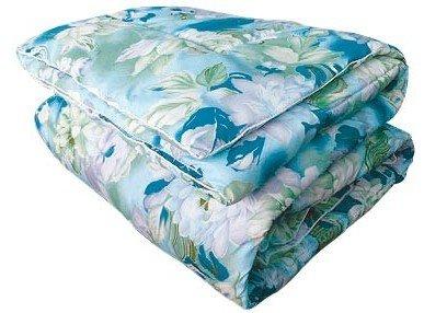 Купить Одеяло из холлофайбера