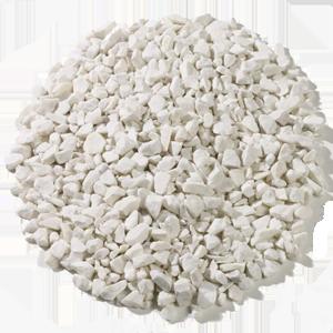 Мраморная крошка разных цветов (50кг) мешок