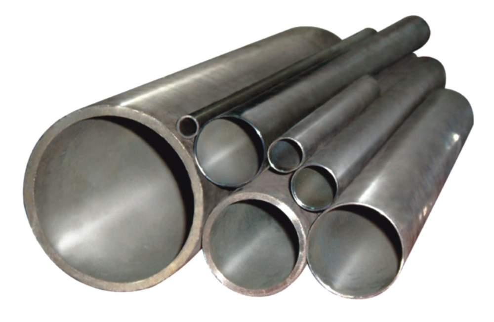 Купить трубу ф 10 мм