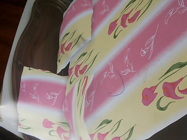 Buy Cotton linens 145 * 210