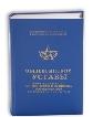 Buy Military literature