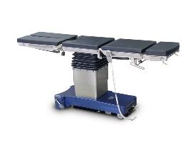 Стол операционный универсальный ОК-БЕТА