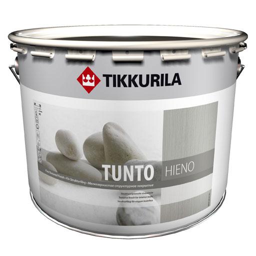 Купить Декоративная штукатурка Тунто, декоративные покрытия