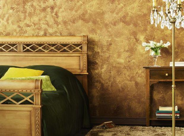 Buy Decorative nacreous azure of Tayk, spangle decorative