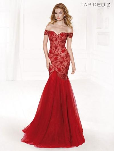 Вечерние платья в алматы с ценами фото