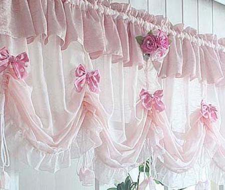 Шторы для детской - Curtains Design , ИП Алматы (Казахстан) - купить, цена, фото