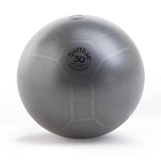 Купить Пилатес-мяч Софтбол