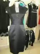 Купить Платье от Barbara Schwarzer