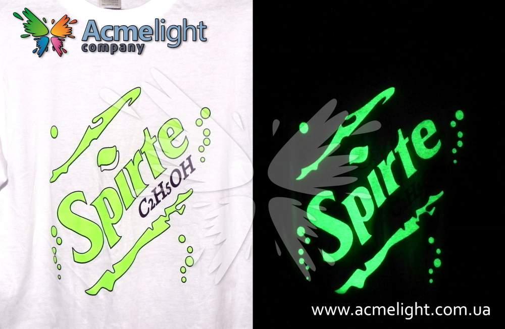 Купить AcmeLight- краска для любой поверхности, производство Украина, дилер по Павлодару. Есть в наличии весь ассортимент.