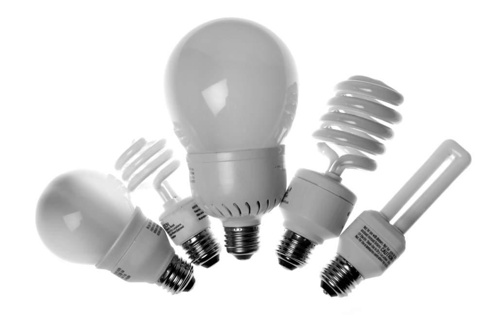 Купить Лампы светодиодные и энергосберегающие Лампы светодиодные и энергосберегающие