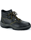 Special footwear Bicap Boots (winter) – Italy