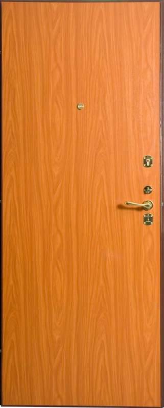стальные двери класса а
