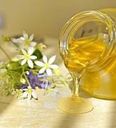 Купить Мёд пчели́ный