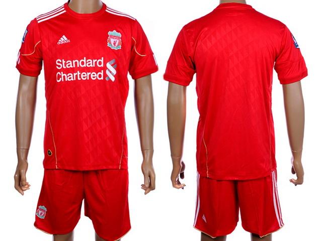 Football Liverpool form buy in Atyrau on English
