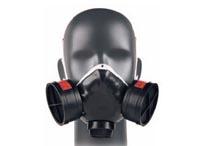 Buy RPG-67 respirators