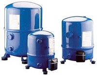 Buy Compressors are freon