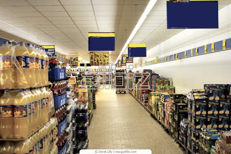 Купить Продуктовый магазин,магазин продуктовый