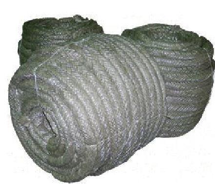 Купить Шнур базальтовый теплоизоляционный от Завода МВИ