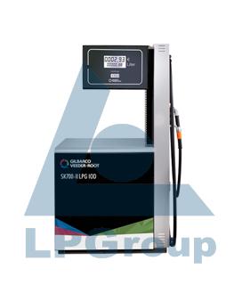 Buy GILBARCO SK700-II IOD