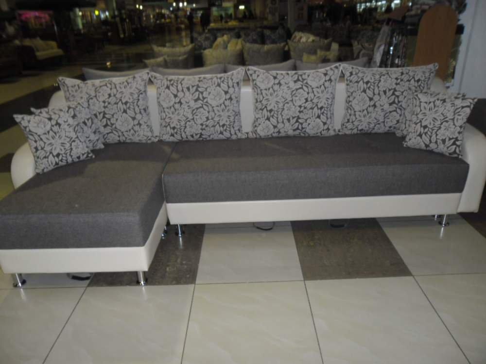 "Buy Angular sofa ""Modernist style"
