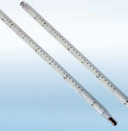 Buy Thermometers laboratory TLS-4