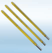 Buy Thermometers for tests of TIN2 oil products