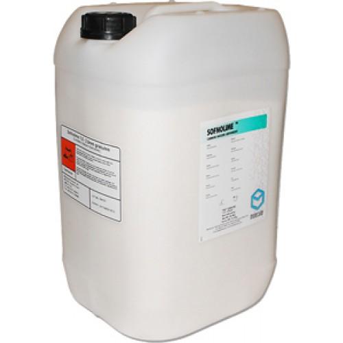Buy Natroncalc of 1.0 kg of TU 6-01-1268-87 tekhn.
