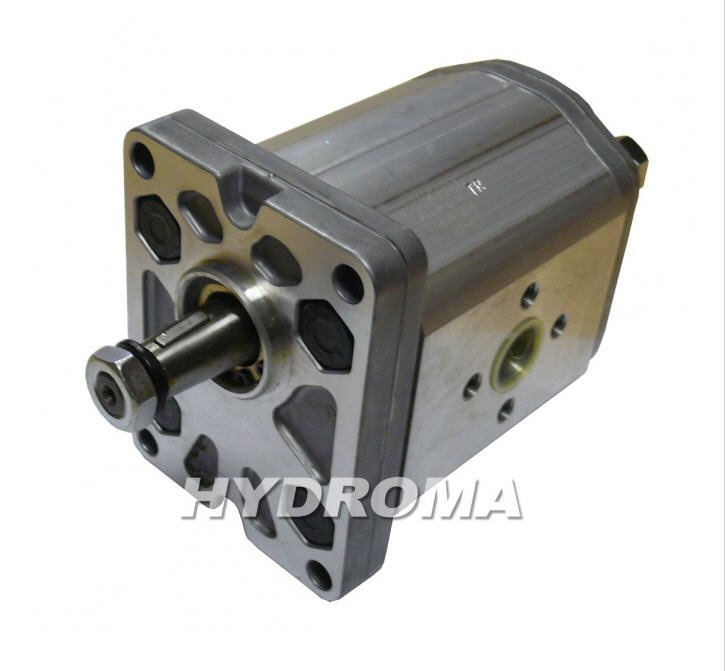 Buy Gear pump