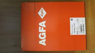 Купить Термографическая пленка DRYSTAR DT 2B100 35cm*43cm