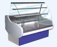 Холодильные витрины Таир