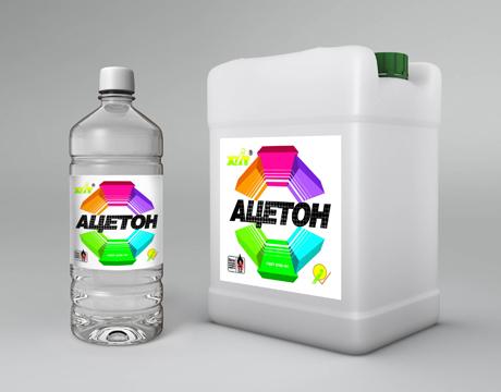 Buy Acetone and latseton, 97%
