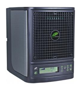 Купить Ионизаторы воздуха GT3000