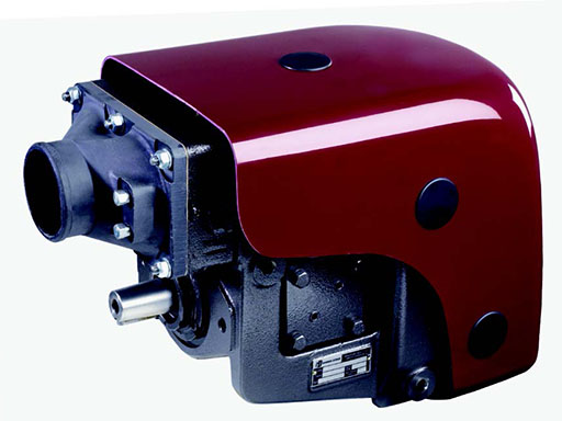 Buy Compressors for loose products of Gardner Denver of the series XK 12, XK 18