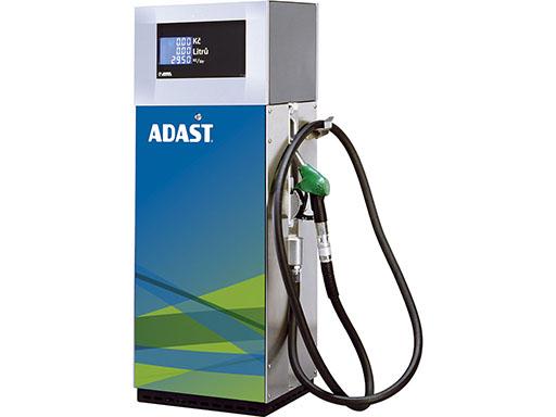 Buy Gas-distributing columns (GRK) ADAST MINOR