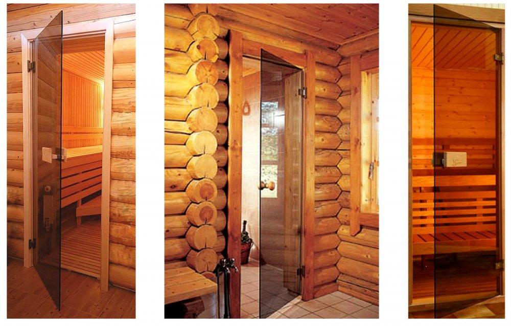 Glass Doors For A Sauna Buy In Karaganda
