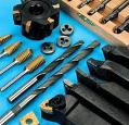 Buy The tool is metal-cutting