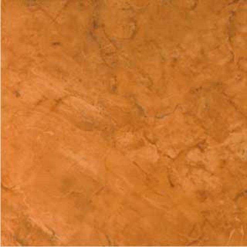 Плитка керамическая напольная