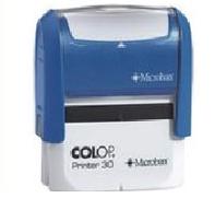 Штампы printer 30, printer 40